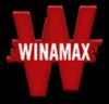 Gagnez du cash en découvrant Winamax !