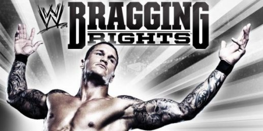 Prochain PPV : Bragging Rights