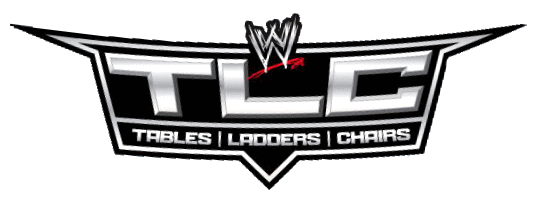 Prochain PPV: TLC ( tables, ladders and chairs)