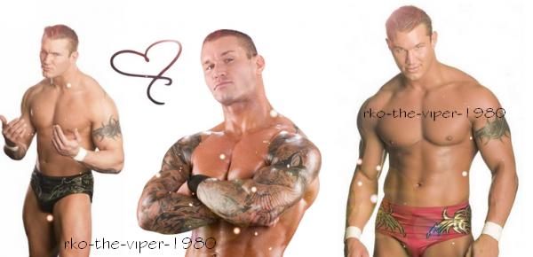 Les 15 meilleurs moments de la carrière de Randy Orton