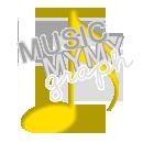 Photo de musicmymygraph