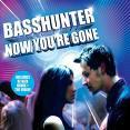 Photo de top-basshunter