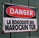 Photo de magreb-en-force282