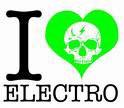 Pictures of techeto-jihad-electro-x3