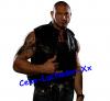 Cena-Luchador-Xx