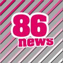 Photo de 86-News