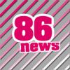 86-News
