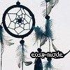 Photo de Easy-MODE