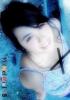 manel-mimi75
