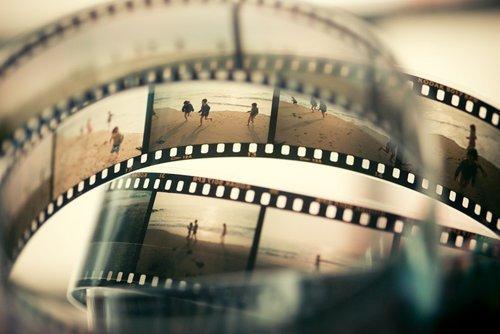 Article de rentrée : Vos films préférés