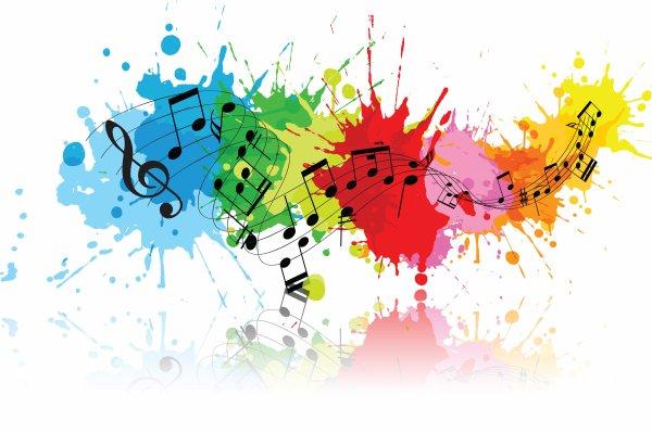 ♥ Music ! ♥