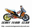 Photo de scootertuningmania