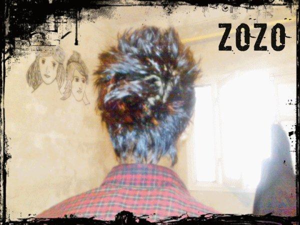 8-p              ZooOzOOo                8-p