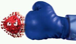 Le Monde entier pour tuer le Sida hiv vih