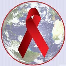 N'oublions pas la Journée Mondiale de lutte contre le Sida le 1er Décembre 2014