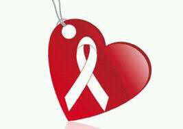 Comment dire à ses proches je suis séropositive ?