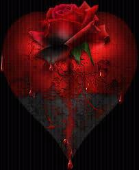L'amour est un poison sans capote
