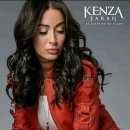 Photo de kenza-farah13