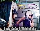 Photo de Lady-GaGa-Offishiial