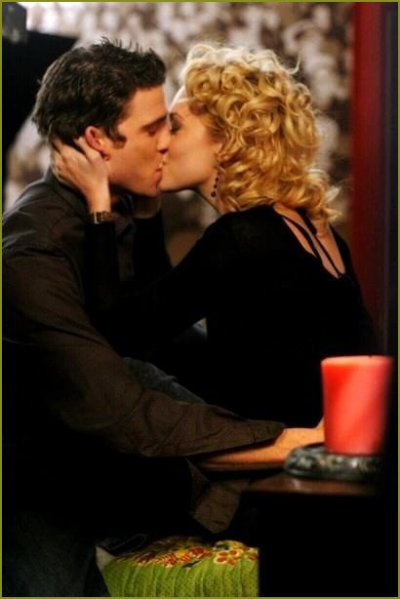 Love, love, love, love, love,love,love,love,love,love,love,love,love,love,love,love,love,love,love,love...