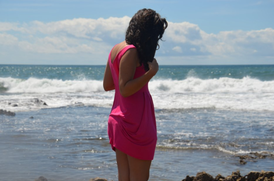 Blog de Sweet-Life