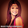Photo de addictedselenamusic2