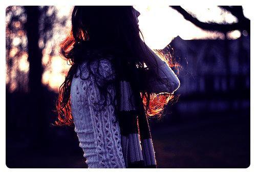 Et comment on fait si moi je n'arrive pas à t'oublier ?