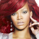 Photo de L0ov3-Rihannax