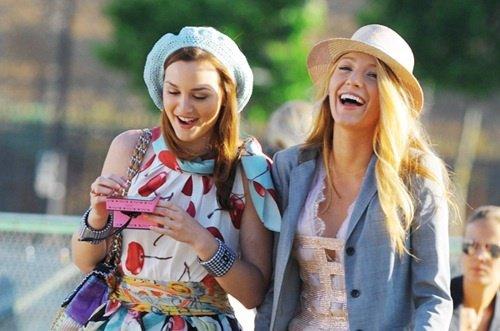 L amitié ne rencontre que des virgules, jamais de points.