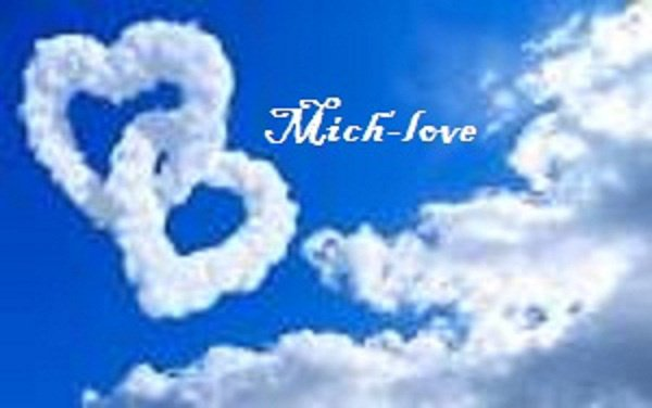 Mich-love en mode sky name