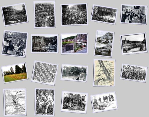 23 aout 1914 massacre a dinant