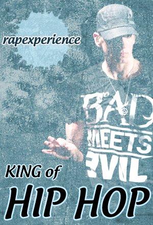 rapexperience