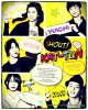 .KATーTUN ♥ Johnny's Entertainment