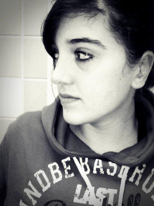 Maelig ; 14 ans ; Handball ; Caudry.