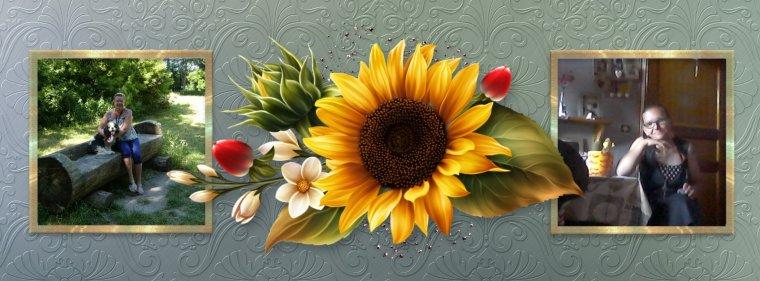 cadeau pour toi ma belle je t adore très très fort  prend surtout bien soin de toi gros gros bisous