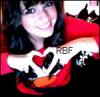 Rebecca-Black-France