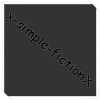 xsimple-fictionX