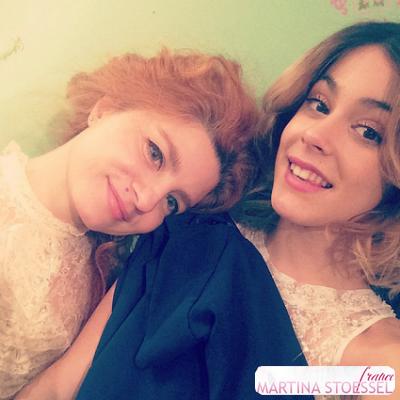 Violetta Live-Violetta 3-Viva Violetta-Photos