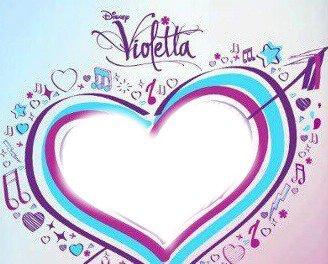 Fiction: Violetta, saison 1, chapitre 1, page 7