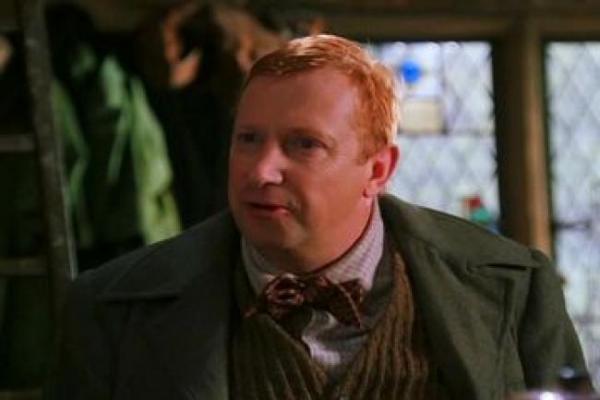 """""""Dis moi Harry, toi qui connais tout des moldus : à quoi sert un canard en caoutchouc exactement ?"""""""