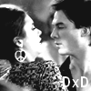 DelenaxDiaries