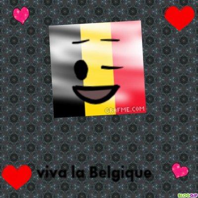 beligique