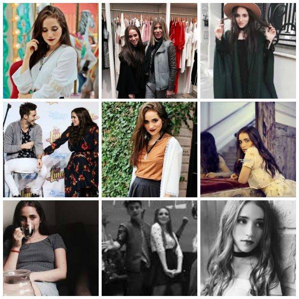 Quels styles aimez vous ?