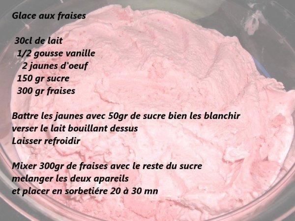 104 ém) *-.__.-**-._ Glace fraises_.-**-.__.-*