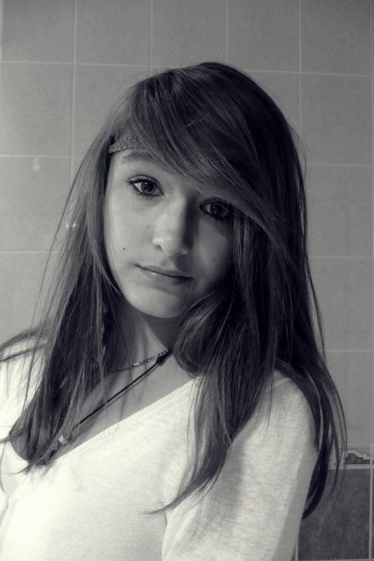 Marion Photographies ( 13 )