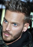 Photo de rencontre-mpokora