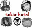 Photo de au-chiotte-tokio-hotel