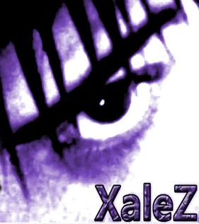 XaleZ Operator SKYROCK