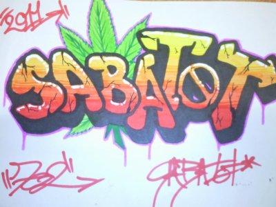 SABATOT