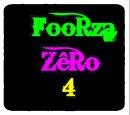 Photo de forza-zero4